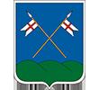Köblény Község Önkormányzata